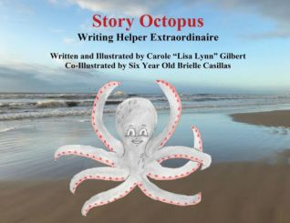 Story Octopus revised